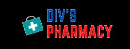 Divs Pharmacy